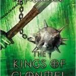 Ranger's Apprentice: Kings of Clonmel (Book 8) By: John Flannagan