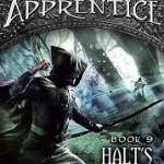 Ranger's Apprentice: Halt's Peril (Book 9) By: John Flanagan