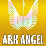 Ark Angel (Alex Rider #6) by Anthony Horowitz