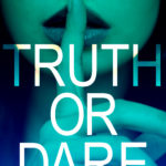 Truth or Dare (Truth or Dare #1) by Jacqueline Green